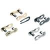 SRAM Power Lock Kettenverschluss 10-fach 4 Stück schwarz